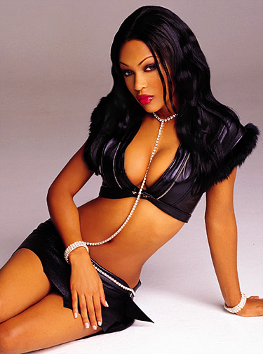 meagan_good_47